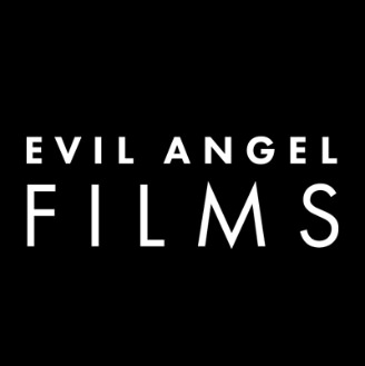 Evil Angel Films