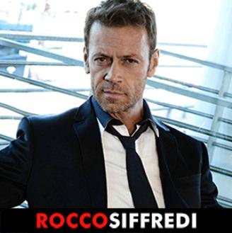 Evil Angel Rocco Siffredi